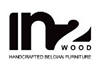 in2wood