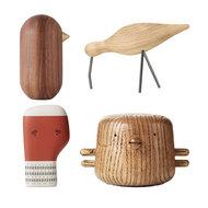 Normies by Normann Copenhagen