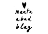 Marta Abad Blay