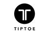 TIPTOE
