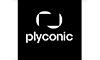 Plyconic