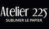 Atelier 225