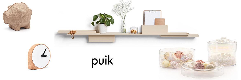 Puik-design