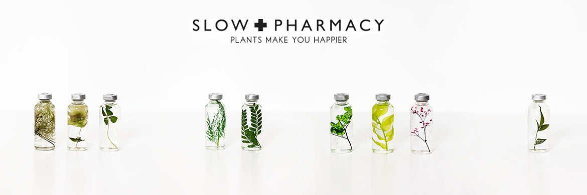 Slow-Pharmacy