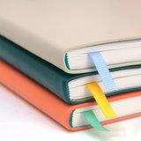 ferris wheel press allways right notebook