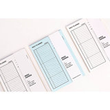 Redopapers daily planner
