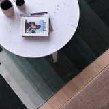 Tiptoe Venezia coffee table