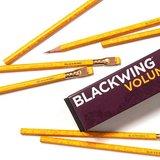 Blackwing Volumes Volume 3