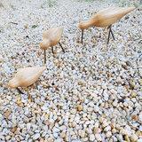Normann Copenhagen Shorebirds