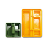 Penco storage caddy small & large