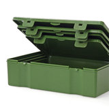 Penco Storage containers set of 4