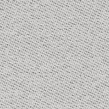 Tiptoe SSD soft chair white