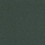Tiptoe SSD soft chair green