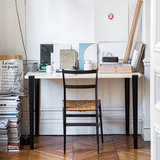 Tiptoe Lobo table desk