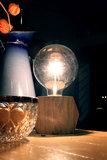 lamp jan & John