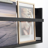Vega Magazine Rack Small