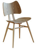 Ercol 401 butterfly chair