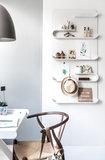Rafakids XL shelf