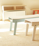 rform Pi bench