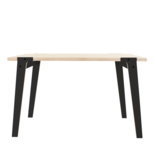 rform switch table black