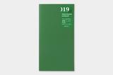travelers company notebook refill 019