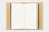 travelers notebook refil binder 011