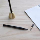 ystudio brassing sketching pencil