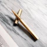 ystudio classic rollerball pen