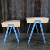 in2wood kids desk small & large