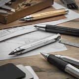 Kaweco Sketch up pencils