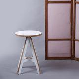 ByAlex A stool - kruk