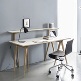 Sudbrock desk berlin bock