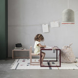 Ferm Living Little Architect series