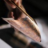 ystudio dragon cloud ballpoint pen