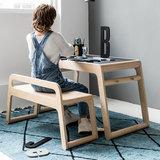 Rafakids B table desk