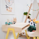 in2wood kids desk large p