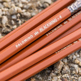 Blackwing Volumes 4