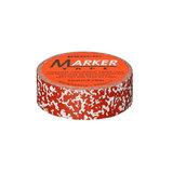 Penco Masking Tape red