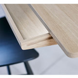 Ercol Pero Desk