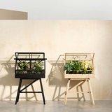 design house stockholm greenhouse grey