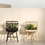 design house stockholm greenhouse grey