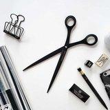 """tools to liveby schaar 9"""""""