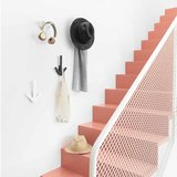 Design House Stockhol arrow hanger wall hook
