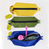 Hightide dopp kit bags