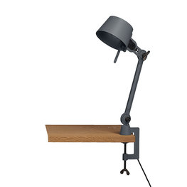 TONONE Bolt Desk Lamp 1 arm small klem