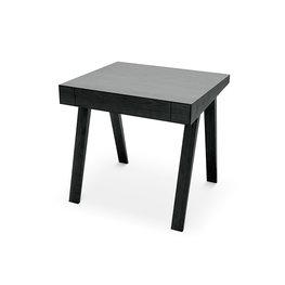 EMKO Bureau 4.9 Small zwart