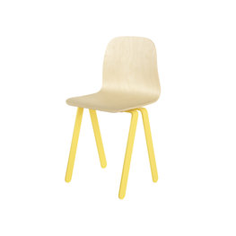 In2wood kids chair - stoel  large