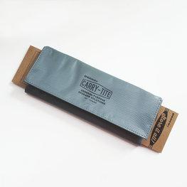 Hightide / Penco Carry-Tite general purpose case - etui