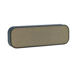 KREAFUNK aGROOVE Bluetooth speaker