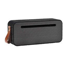KREAFUNK aMOOVE Bluetooth speaker